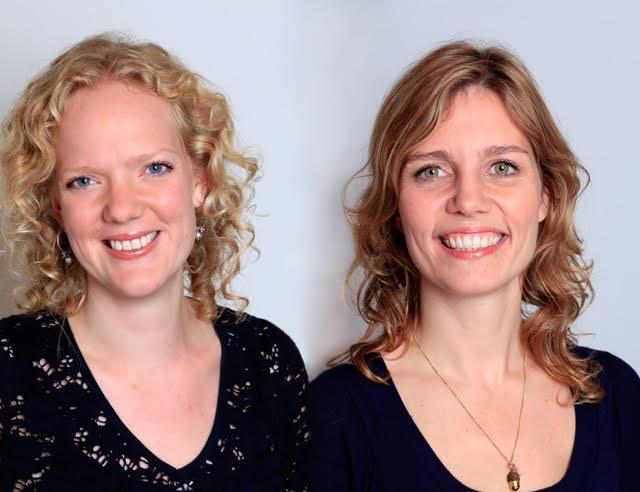 kinderpraktijk-amsterdam-gezichten2
